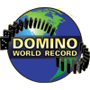 Domino World Record